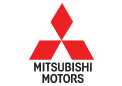 View All New Mitsubishi in
